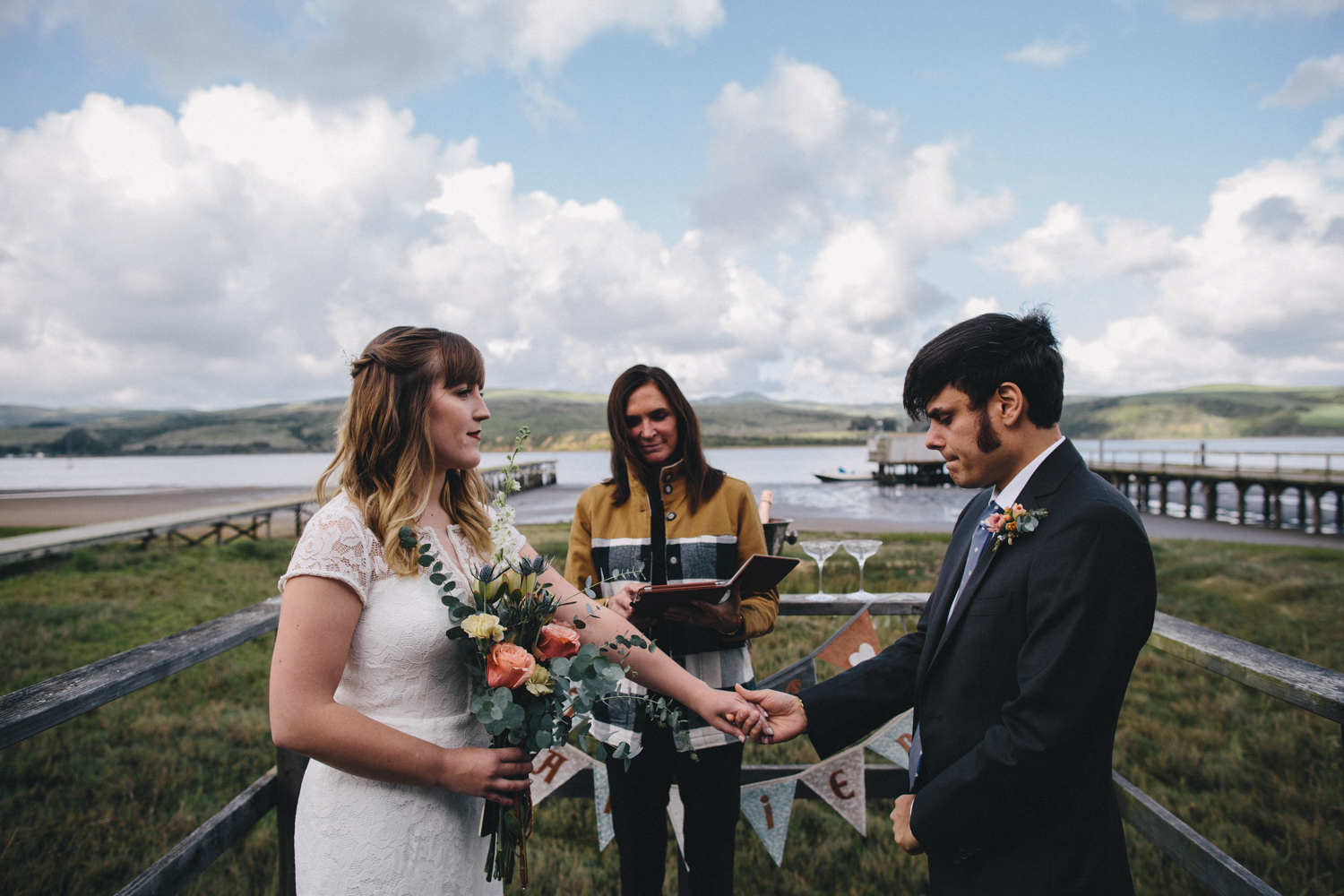 Point Reyes Inverness Wedding Photographer Rachelle Derouin-38.jpg