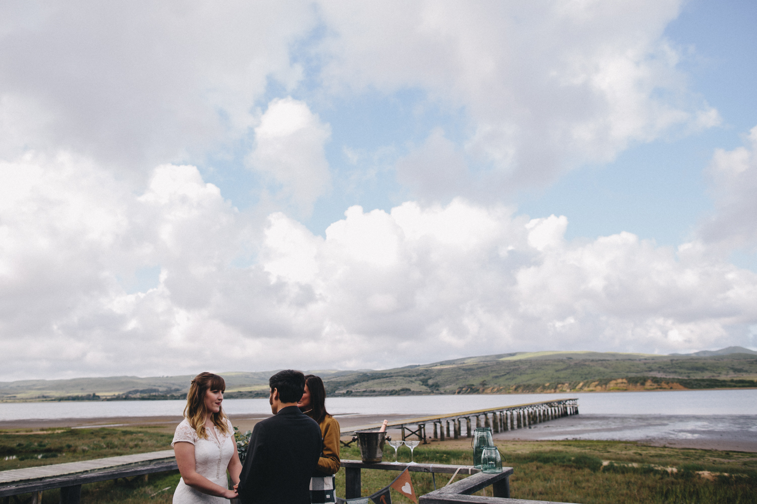 Point Reyes Inverness Wedding Photographer Rachelle Derouin-40.jpg