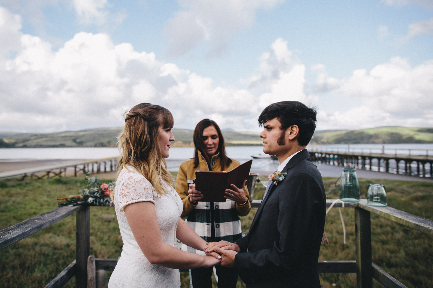Point Reyes Inverness Wedding Photographer Rachelle Derouin-41.jpg