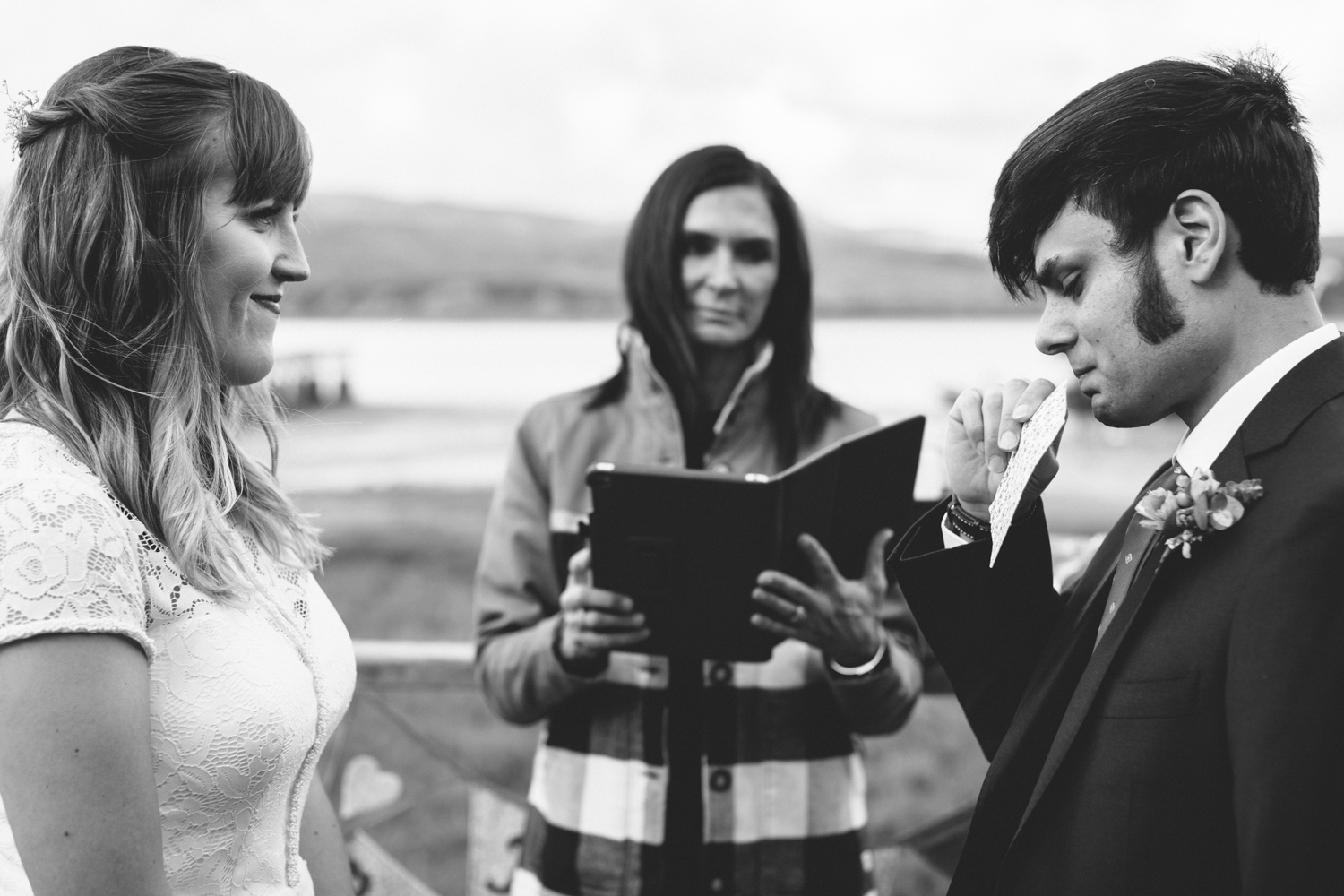 Point Reyes Inverness Wedding Photographer Rachelle Derouin-42.jpg