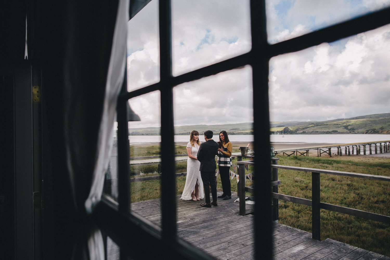 Point Reyes Inverness Wedding Photographer Rachelle Derouin-43.jpg