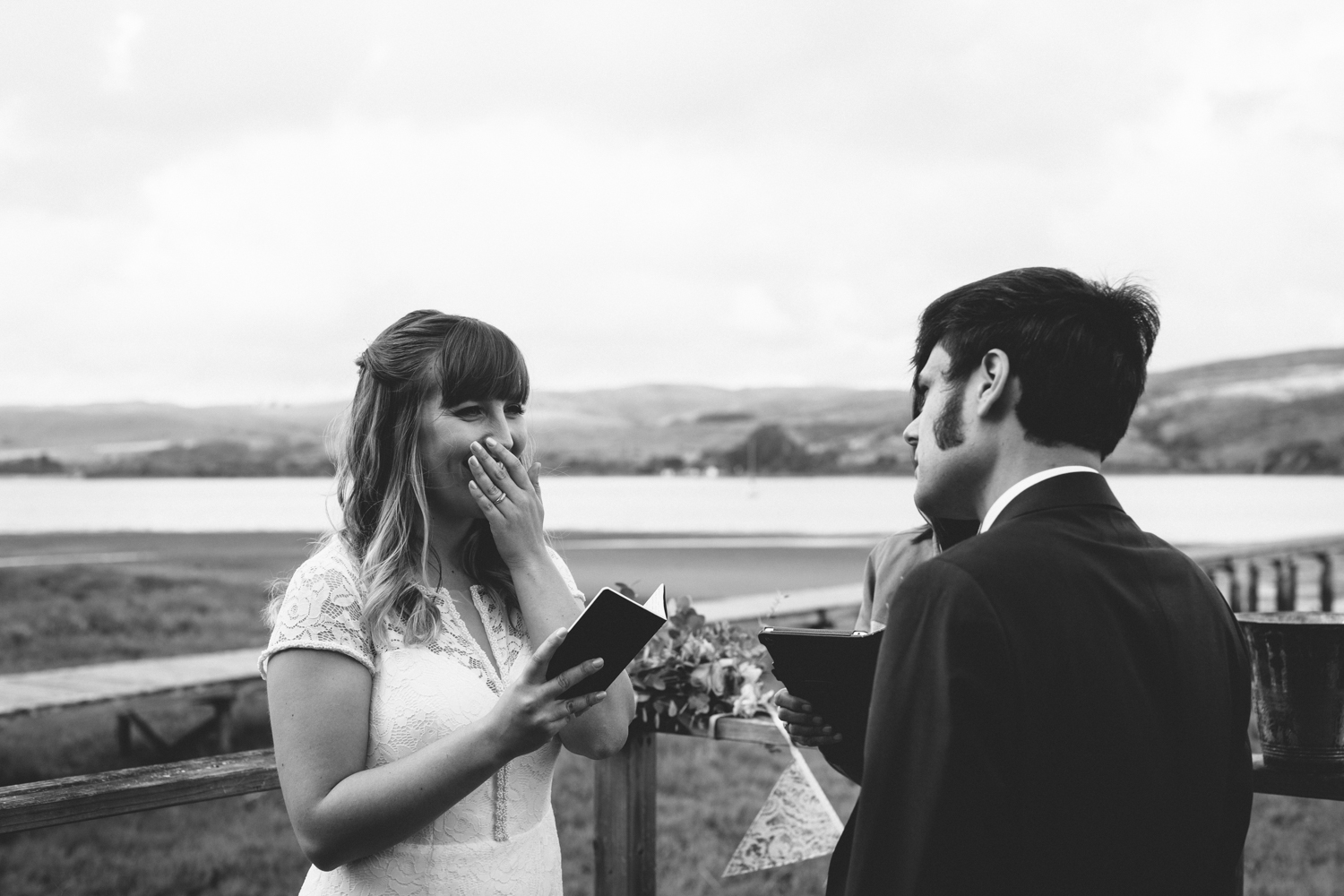 Point Reyes Inverness Wedding Photographer Rachelle Derouin-46.jpg