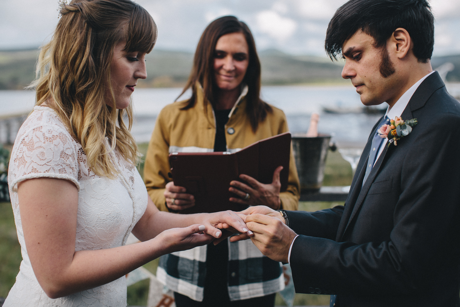 Point Reyes Inverness Wedding Photographer Rachelle Derouin-47.jpg