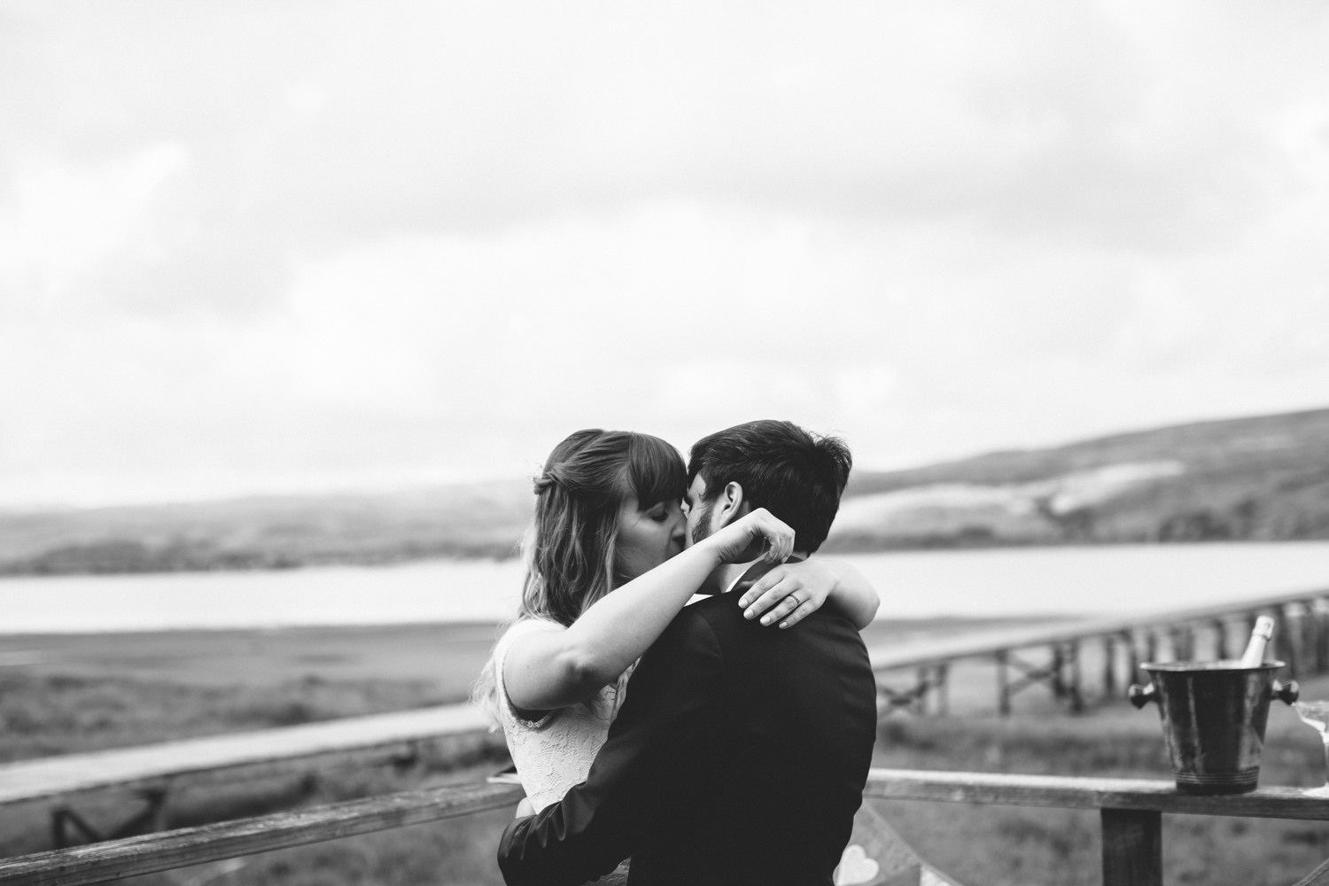 Point Reyes Inverness Wedding Photographer Rachelle Derouin-49.jpg
