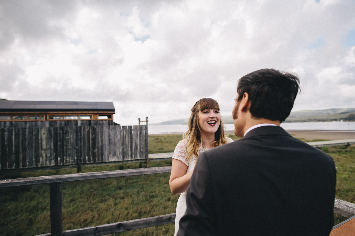 Point Reyes Inverness Wedding Photographer Rachelle Derouin-50.jpg