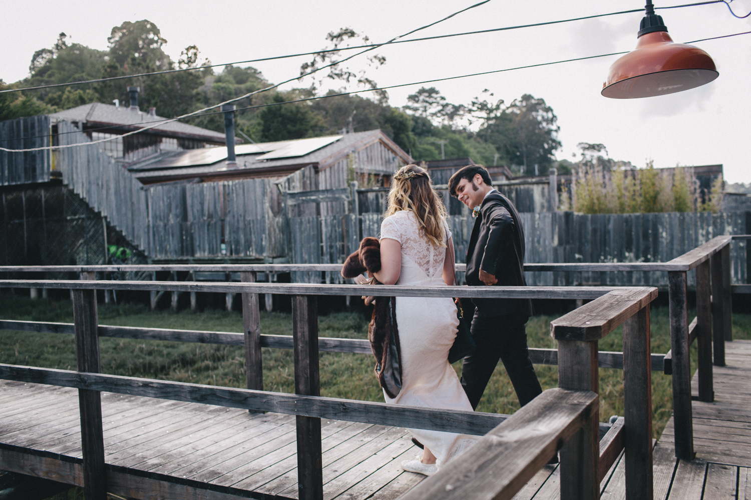 Point Reyes Inverness Wedding Photographer Rachelle Derouin-60.jpg