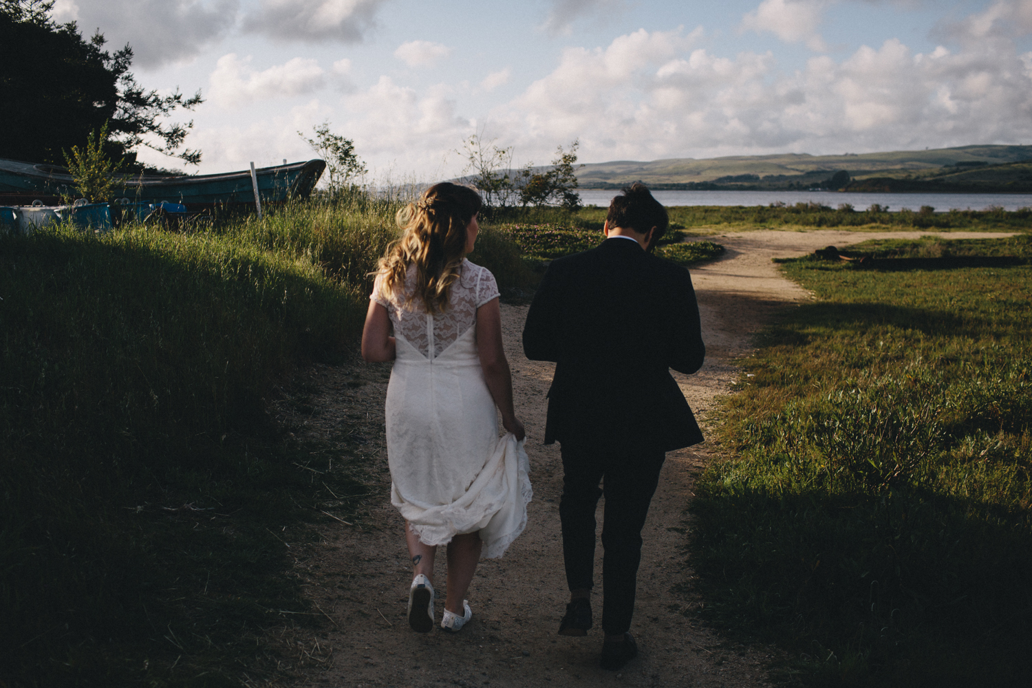 Point Reyes Inverness Wedding Photographer Rachelle Derouin-62.jpg