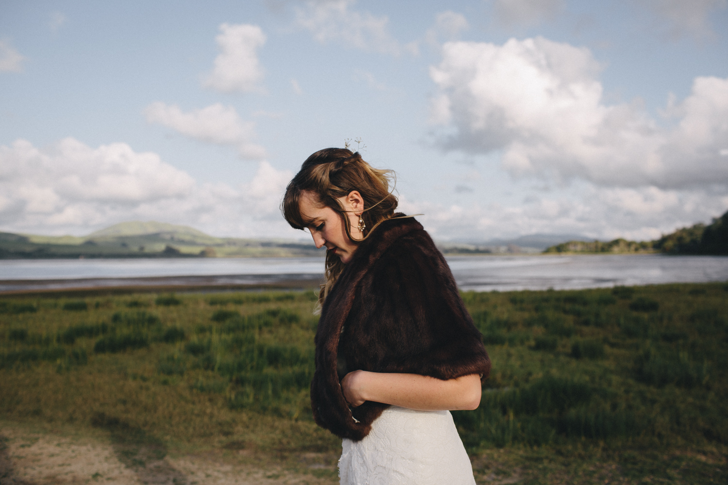 Point Reyes Inverness Wedding Photographer Rachelle Derouin-63.jpg