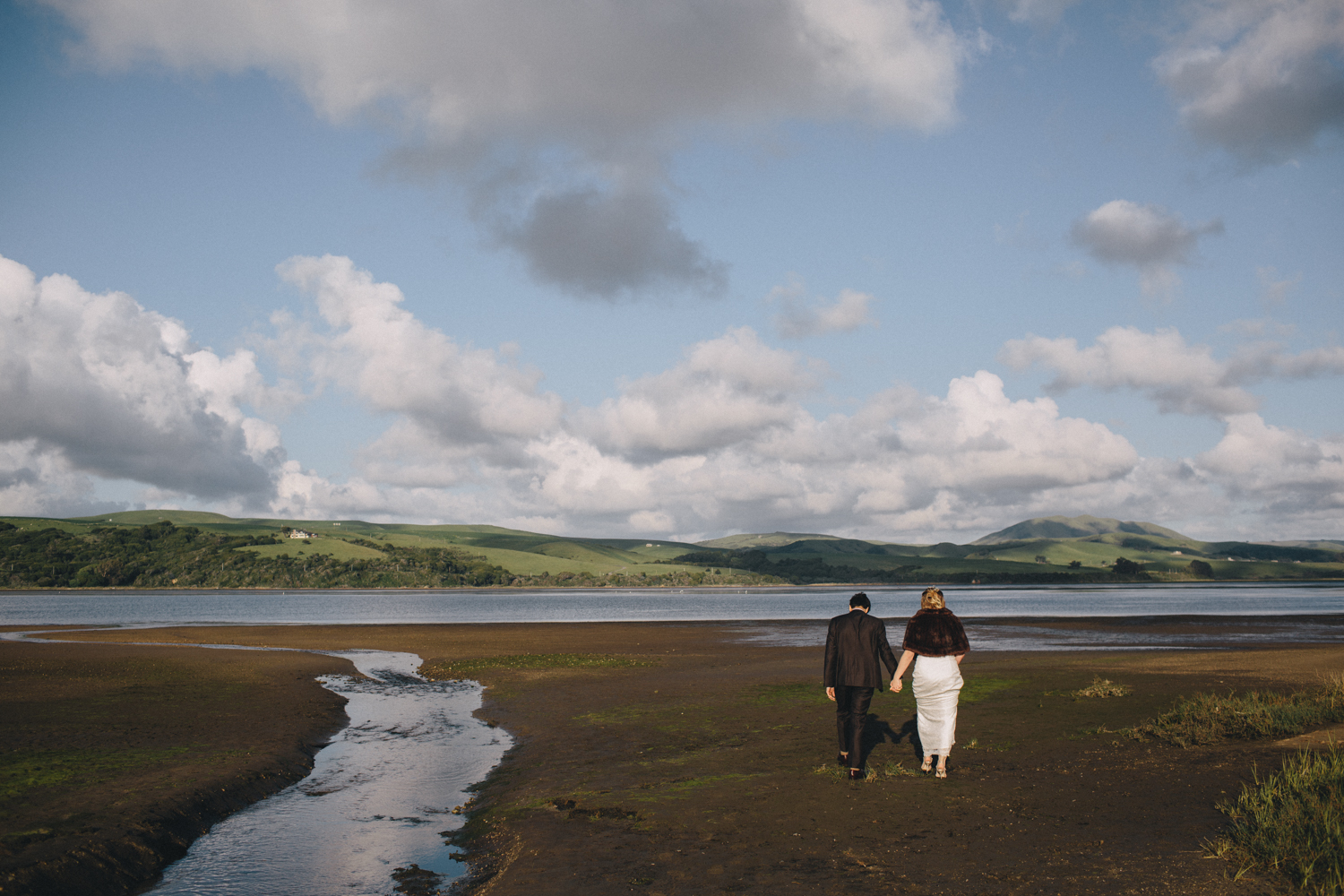 Point Reyes Inverness Wedding Photographer Rachelle Derouin-66.jpg