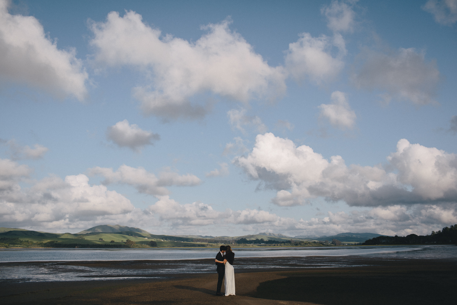 Point Reyes Inverness Wedding Photographer Rachelle Derouin-67.jpg
