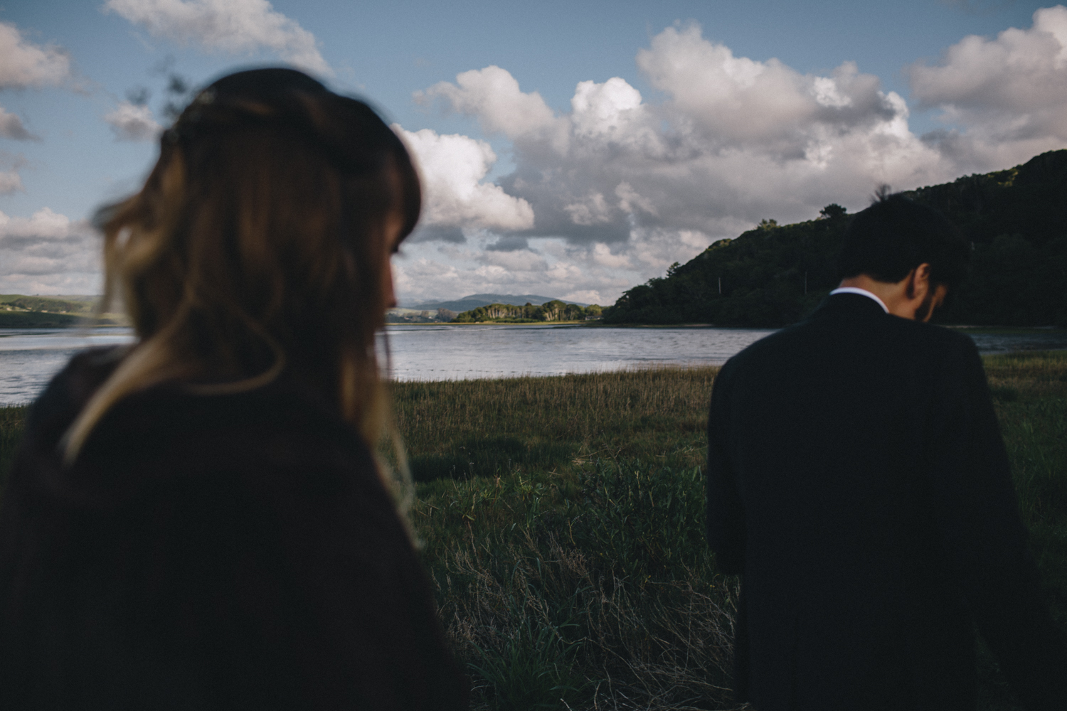 Point Reyes Inverness Wedding Photographer Rachelle Derouin-69.jpg