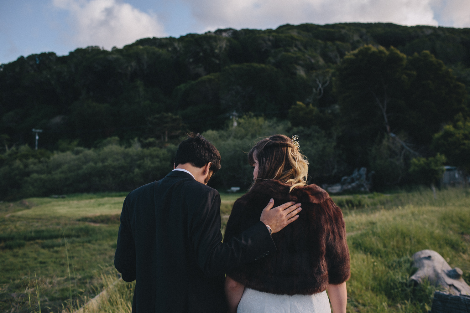 Point Reyes Inverness Wedding Photographer Rachelle Derouin-70.jpg