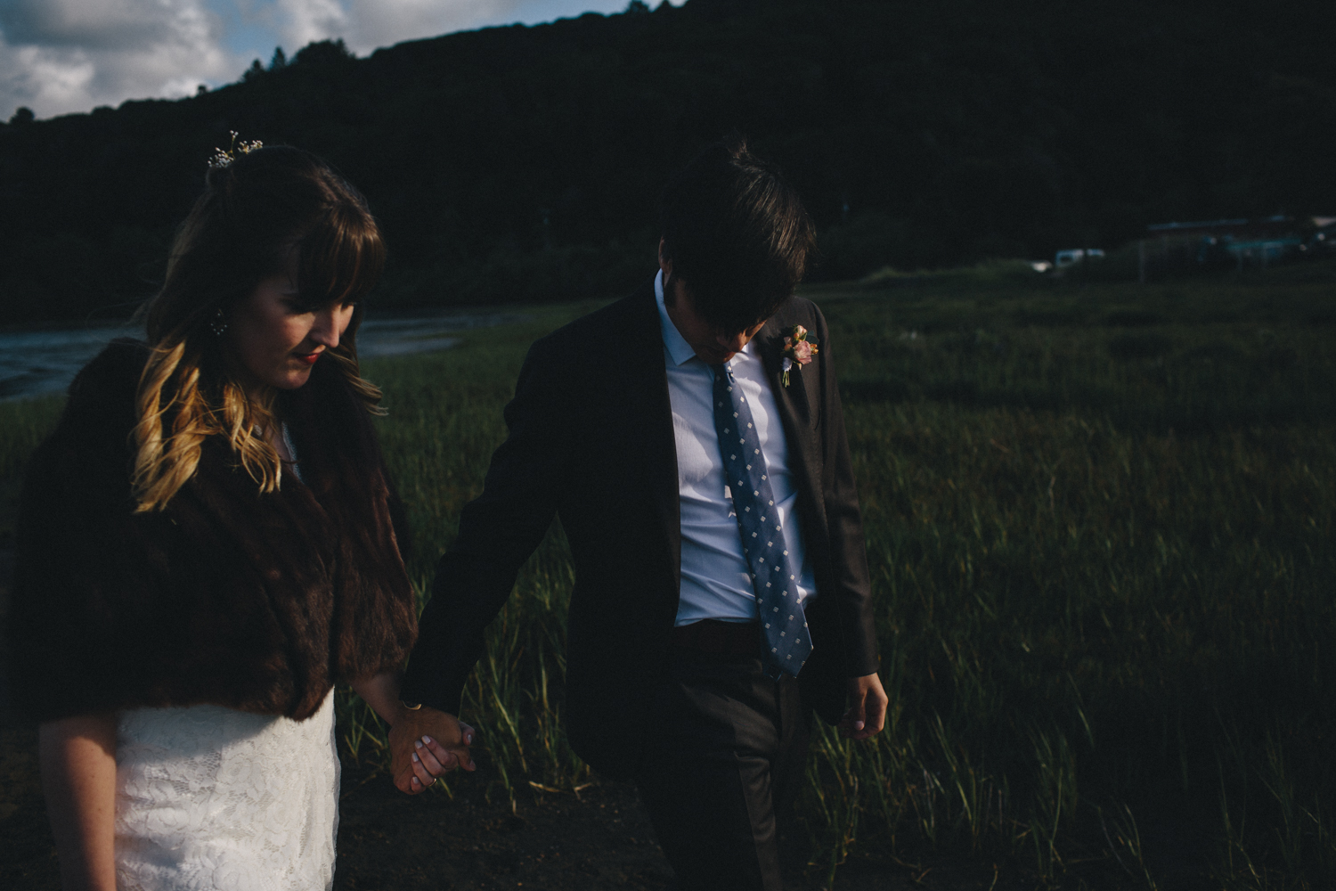 Point Reyes Inverness Wedding Photographer Rachelle Derouin-72.jpg