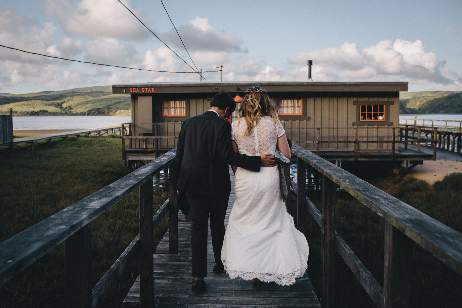 Point Reyes Inverness Wedding Photographer Rachelle Derouin-73.jpg
