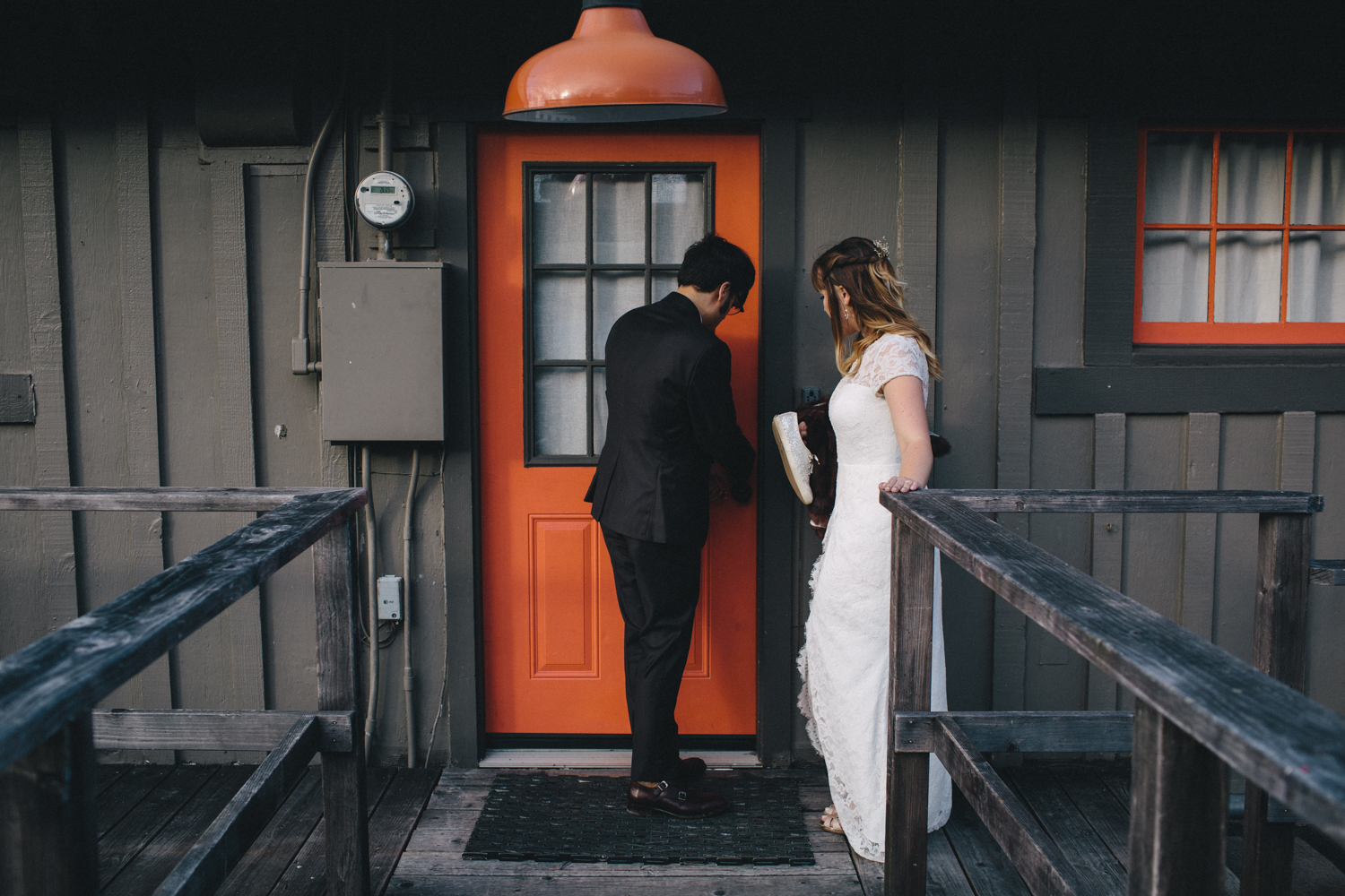 Point Reyes Inverness Wedding Photographer Rachelle Derouin-74.jpg