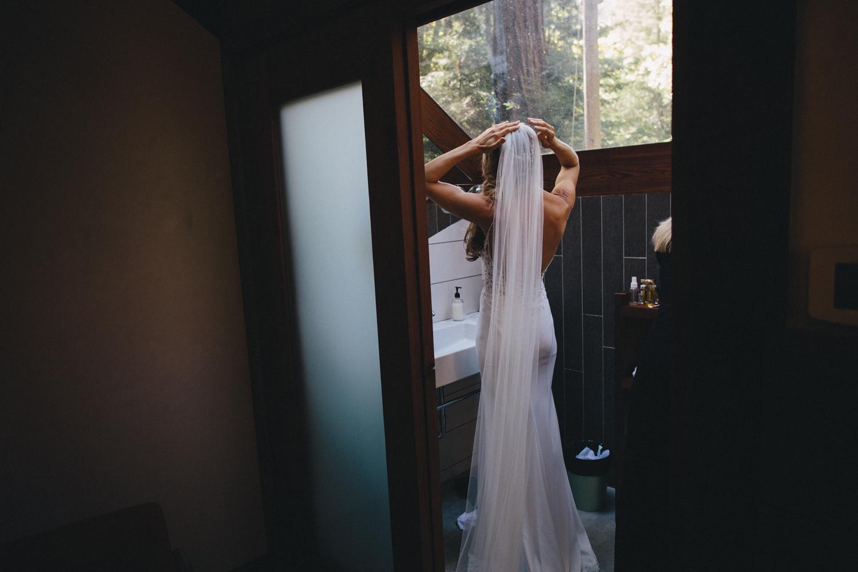 Big Sur Glen Oaks Wedding Rachelle Derouin Photography-13.jpg
