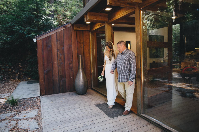 Big Sur Glen Oaks Wedding Rachelle Derouin Photography-16.jpg