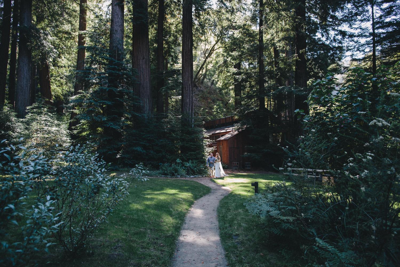 Big Sur Glen Oaks Wedding Rachelle Derouin Photography-17.jpg