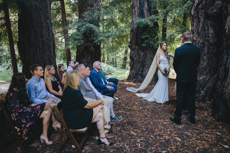 Big Sur Glen Oaks Wedding Rachelle Derouin Photography-24.jpg