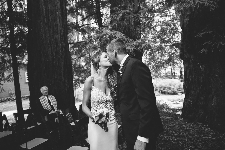 Big Sur Glen Oaks Wedding Rachelle Derouin Photography-29.jpg