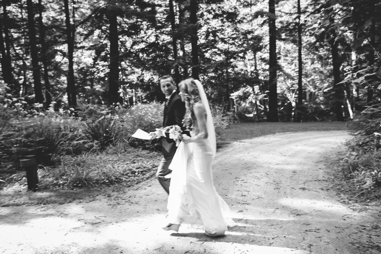 Big Sur Glen Oaks Wedding Rachelle Derouin Photography-32.jpg