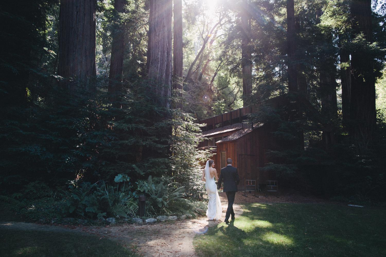 Big Sur Glen Oaks Wedding Rachelle Derouin Photography-33.jpg