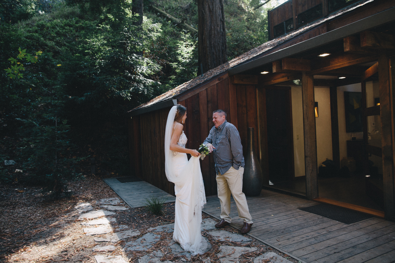 Big Sur Glen Oaks Wedding Rachelle Derouin Photography-34.jpg