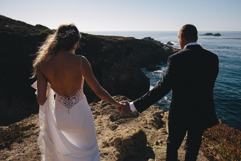 Big Sur Glen Oaks Wedding Rachelle Derouin Photography-36.jpg