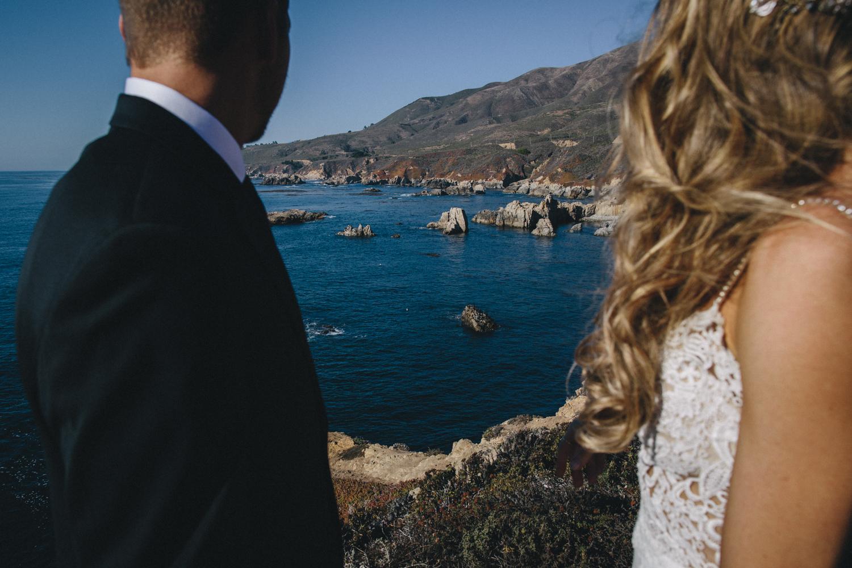 Big Sur Glen Oaks Wedding Rachelle Derouin Photography-37.jpg