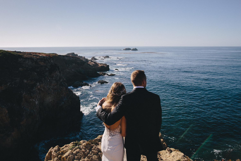 Big Sur Glen Oaks Wedding Rachelle Derouin Photography-38.jpg