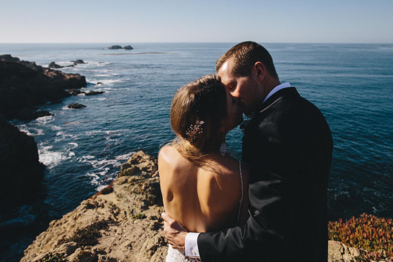 Big Sur Glen Oaks Wedding Rachelle Derouin Photography-39.jpg