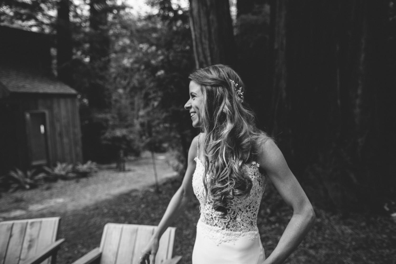 Big Sur Glen Oaks Wedding Rachelle Derouin Photography-42.jpg