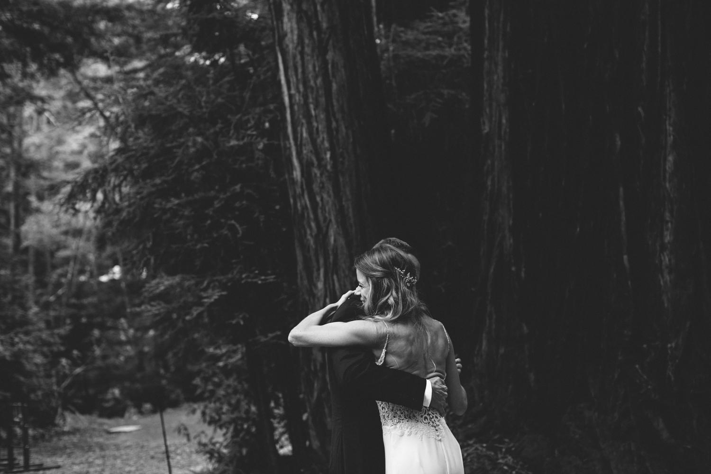 Big Sur Glen Oaks Wedding Rachelle Derouin Photography-44.jpg