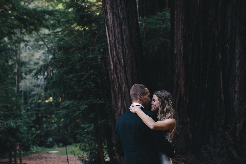 Big Sur Glen Oaks Wedding Rachelle Derouin Photography-46.jpg