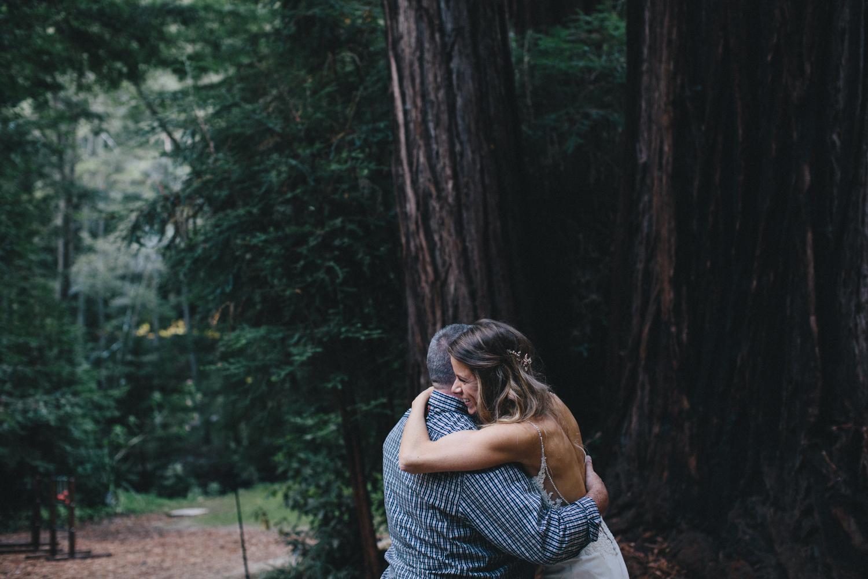Big Sur Glen Oaks Wedding Rachelle Derouin Photography-48.jpg