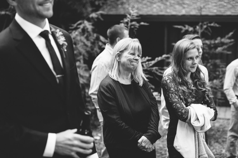 Big Sur Glen Oaks Wedding Rachelle Derouin Photography-51.jpg