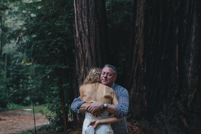 Big Sur Glen Oaks Wedding Rachelle Derouin Photography-50.jpg