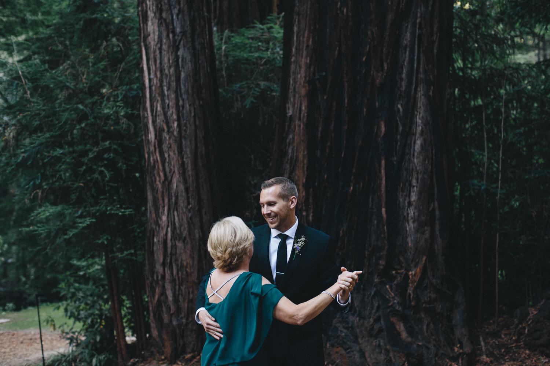 Big Sur Glen Oaks Wedding Rachelle Derouin Photography-55.jpg