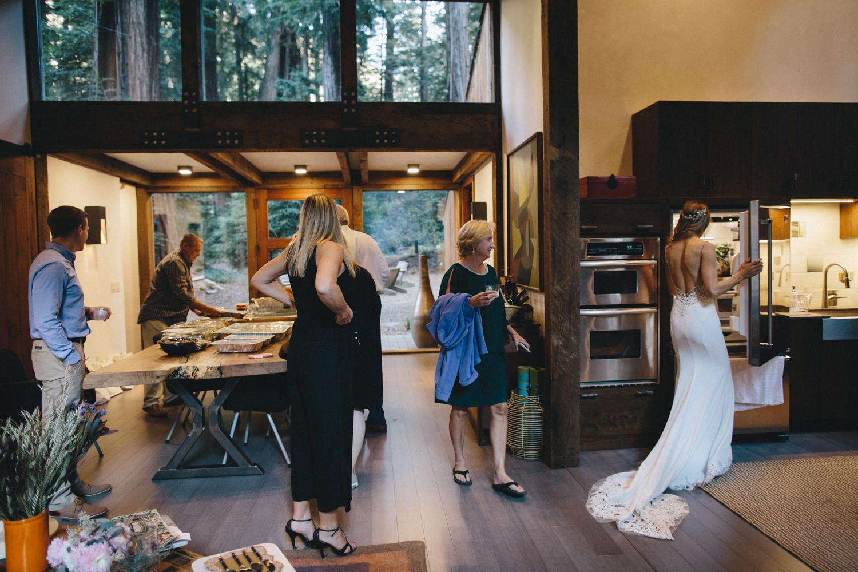 Big Sur Glen Oaks Wedding Rachelle Derouin Photography-57.jpg