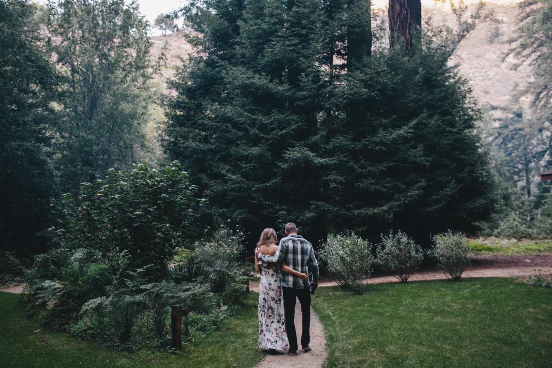 Big Sur Glen Oaks Wedding Rachelle Derouin Photography-62.jpg