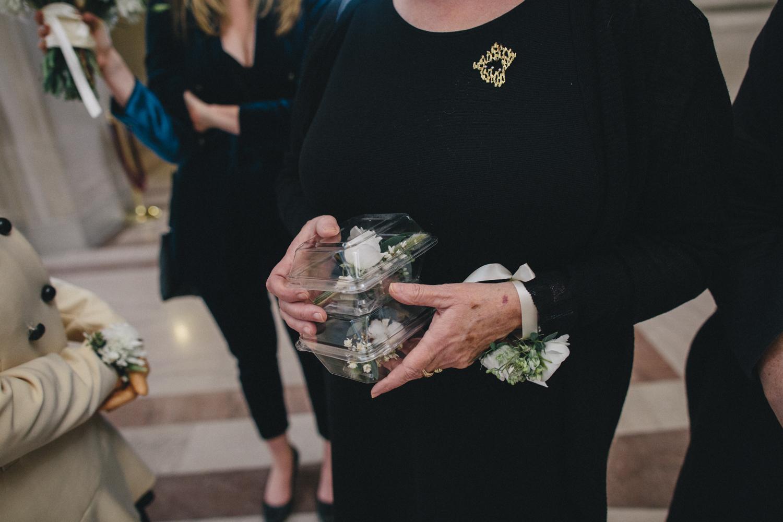 San Francisco City Hall Wedding Rachelle Derouin Photographer-8.jpg