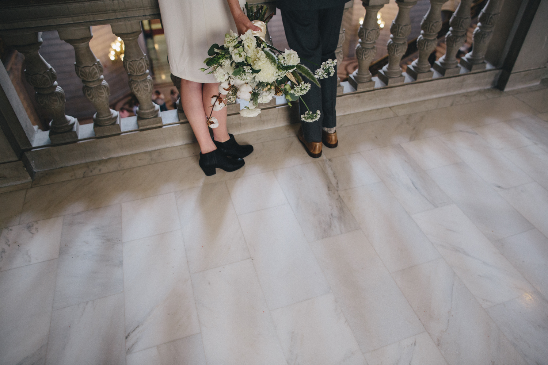 San Francisco City Hall Wedding Rachelle Derouin Photographer-21.jpg