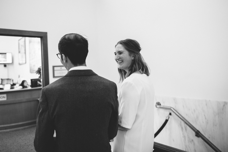 San Francisco City Hall Wedding Rachelle Derouin Photographer-25.jpg