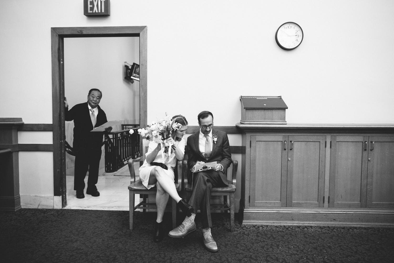San Francisco City Hall Wedding Rachelle Derouin Photographer-26.jpg