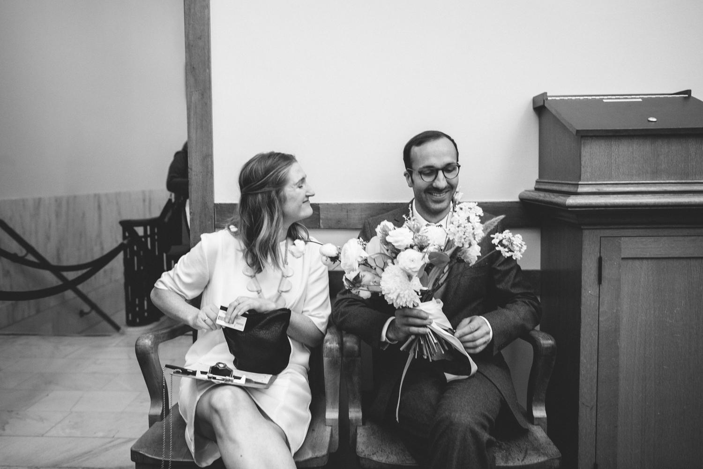 San Francisco City Hall Wedding Rachelle Derouin Photographer-28.jpg