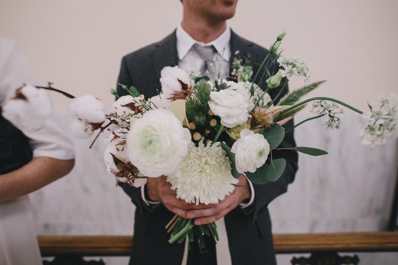 San Francisco City Hall Wedding Rachelle Derouin Photographer-31.jpg