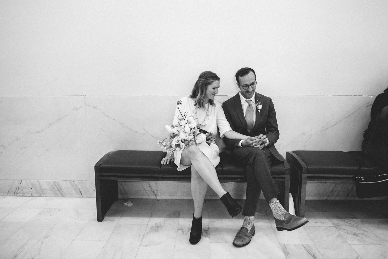 San Francisco City Hall Wedding Rachelle Derouin Photographer-33.jpg
