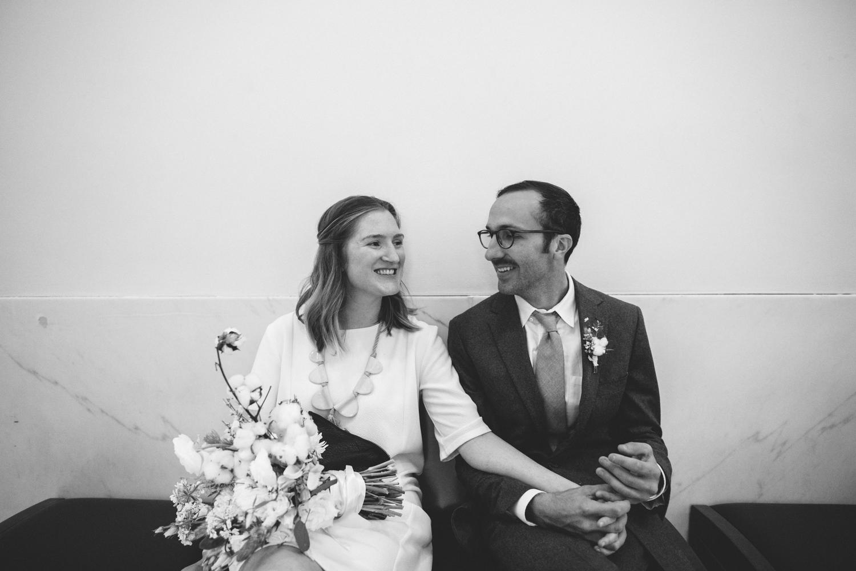 San Francisco City Hall Wedding Rachelle Derouin Photographer-35.jpg