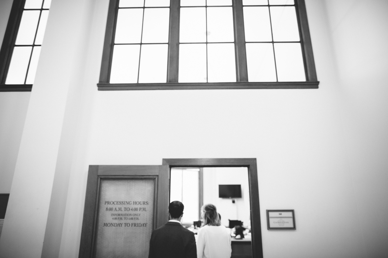 San Francisco City Hall Wedding Rachelle Derouin Photographer-47.jpg