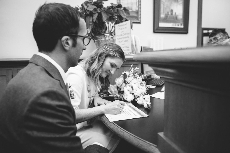 San Francisco City Hall Wedding Rachelle Derouin Photographer-48.jpg
